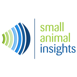 Small Animal Insights